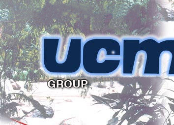 UCM Industrial Corporation Berhad, Radiators, Auto Air Conditioners, Air Conditioning Components